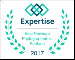 Expertise2017