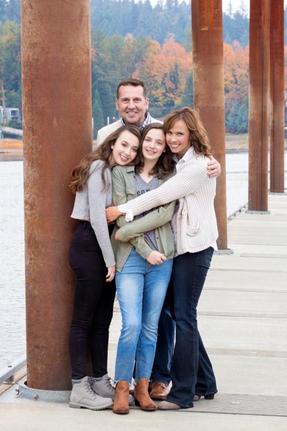 Everett_Family-46